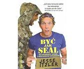 Szczegóły książki BYĆ JAK SEAL