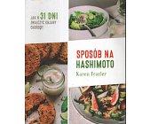 Szczegóły książki SPOSÓB NA HASHIMOTO