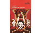 Szczegóły książki ANARCHY IN THE UKR