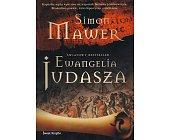 Szczegóły książki EWANGELIA JUDASZA