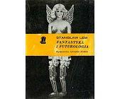 Szczegóły książki FANTASTYKA I FUTUROLOGIA - 2 TOMY