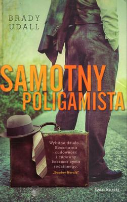 SAMOTNY POLIGAMISTA
