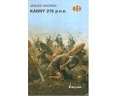 Szczegóły książki KANNY 216 P.N.E.