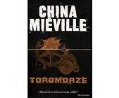 Szczegóły książki TOROMORZE