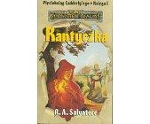 Szczegóły książki KANTYCZKA