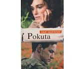 Szczegóły książki POKUTA