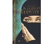 Szczegóły książki KLEJNOT MEDYNY