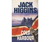 Szczegóły książki COLD HARBOUR