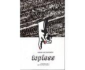 Szczegóły książki TOPLESS