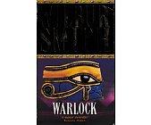 Szczegóły książki WARLOCK