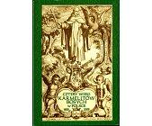 Szczegóły książki CZTERY WIEKU KARMELITÓW BOSYCH W POLSCE 1605 - 2005