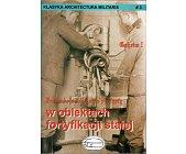 Szczegóły książki INSTRUKCJA SZKOLENIA PIECHOTY W OBIEKTACH FORTYFIKACJI STAŁEJ