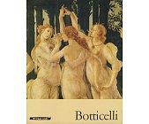Szczegóły książki BOTTICELLI (W KRĘGU SZTUKI)