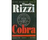 Szczegóły książki COBRA
