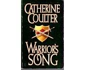 Szczegóły książki WARRIOR'S SONG