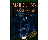Szczegóły książki MARKETING DO GÓRY NOGAMI
