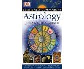 Szczegóły książki ASTROLOGY