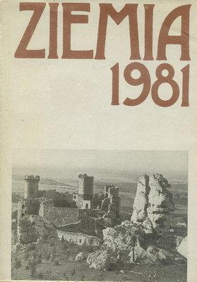ZIEMIA 1981
