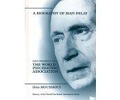 Szczegóły książki A BIOGRAPHY OF JEAN DEALY