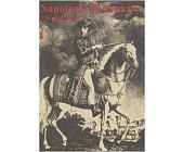 Szczegóły książki NAPOLEON BONAPARTE - 2 TOMY