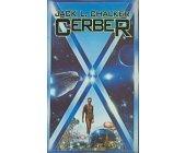 Szczegóły książki CERBER