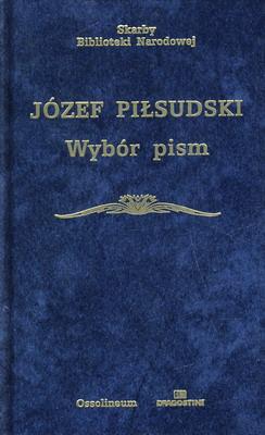 WYBÓR PISM