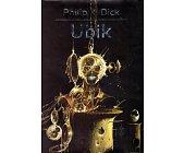 Szczegóły książki UBIK