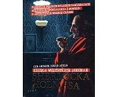 Szczegóły książki KSIĘGA WSZYSTKICH DOKONAŃ SHERLOCKA HOLMESA