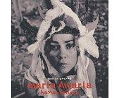 Szczegóły książki MARIA AWARIA - BEZWSTYDNIK