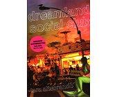 Szczegóły książki DREAMLAND SOCIAL CLUB