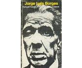 Szczegóły książki JORGE LUIS BORGES