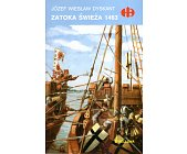 Szczegóły książki ZATOKA ŚWIEŻA 1463 (HB)