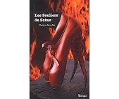 Szczegóły książki LES SOULIERS DE SATAN