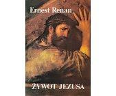 Szczegóły książki ŻYWOT JEZUSA