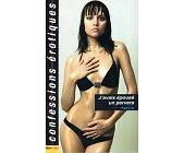 Szczegóły książki J'AVAIS EPOUSE UN PERVERS