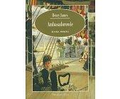 Szczegóły książki AMBASADOROWIE