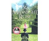 Szczegóły książki THE MIDNIGHT ROSE