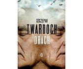 Szczegóły książki DRACH