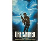 Szczegóły książki FIRE IN THE ASHES