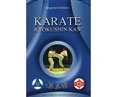 Szczegóły książki KARATE KYOKUSHIN-KAN