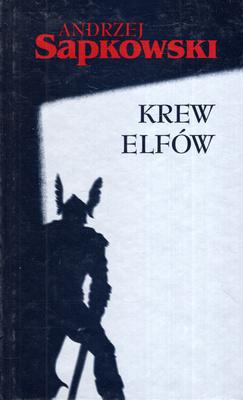 KREW ELFÓW