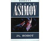 Szczegóły książki JA, ROBOT