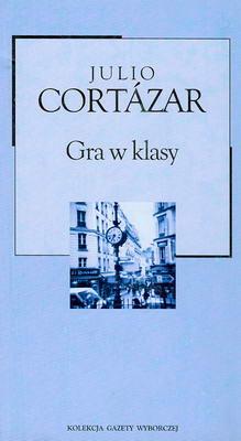 GRA W KLASY (15)