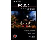 Szczegóły książki KOLEJE