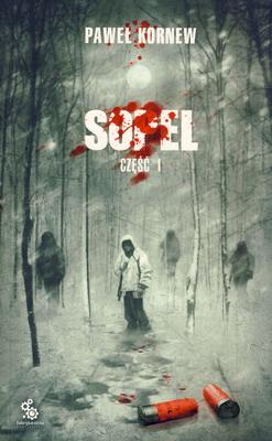 SOPEL - CZĘŚĆ I