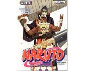 Szczegóły książki NARUTO - TOM 50
