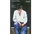 Szczegóły książki ZUCH