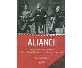 Szczegóły książki ALIANCI