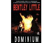 Szczegóły książki DOMINIUM
