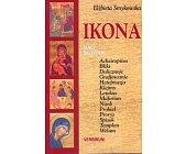 Szczegóły książki IKONA
